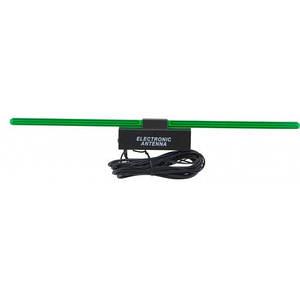 Автомобильная антенна LikeTronic TY-A195 149713