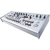 Бас-синтезатор Roland TB-03, фото 1