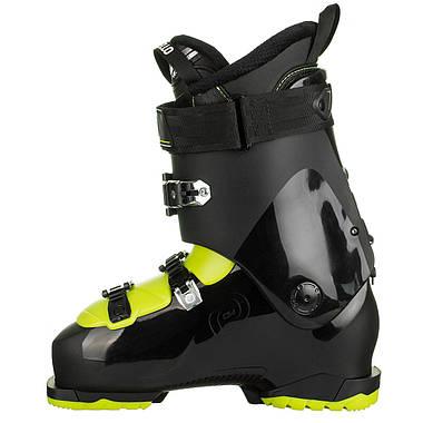 Гірськолижні черевики Dalbello Pantera 90 28,5 Black-Green, фото 3