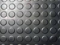 Автодорожка резиновая монетка в автобусы на склад магазин