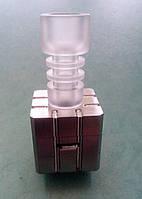 Дрип-атомайзер (дрипка) Rubik (клон)
