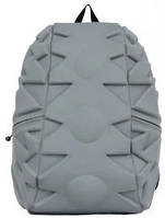 MadPax Рюкзак Exo Full цвет Grey серый