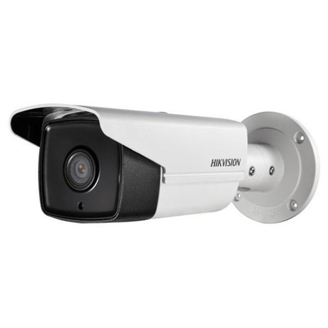 Видеокамера Hikvision DS-2CE16D0T-IT3F (3.6 мм)