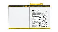 Аккумулятор HB26A510EBC Huawei Mediapad T2 10