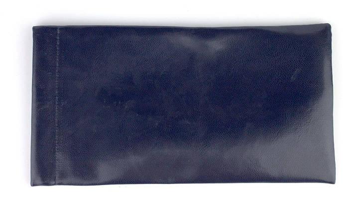 Мешочек на пружине (кожзам), фото 2