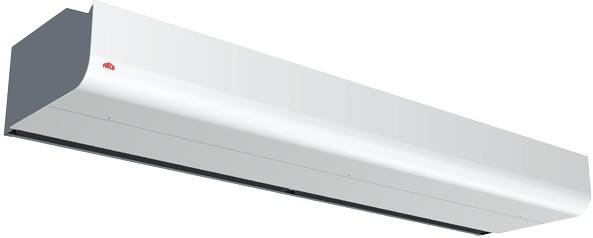 Воздушная тепловая завеса PA3520E16 Air curtain