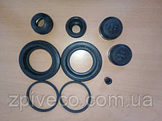 Ремкомплект тормозного суппорта IVECO DAILY (D4795/93162189)