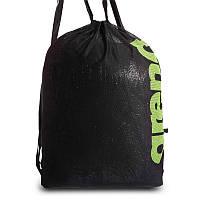 Рюкзак-мешок ARENA AR-1E045-53 FAST MESH, фото 1