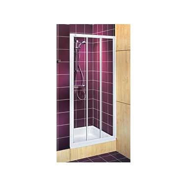 Раздвижная дверь Akord 80 см RDRS8022200