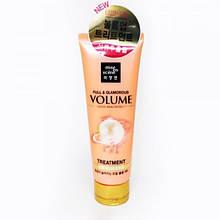 Маска для придания объема Mise En Scene Full & Glamorous Volume Treatment, 180ml