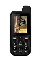 Защищенный кнопочный телефон Land Rover F68 - IP67, 2,4 дюйма, 3000 мАч