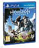 Игровая приставка Sony PlayStation 4 PRO 1000GB 1TB 4K HDR, фото 8