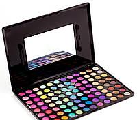 Палетка теней для век 96 цветов MAC №1