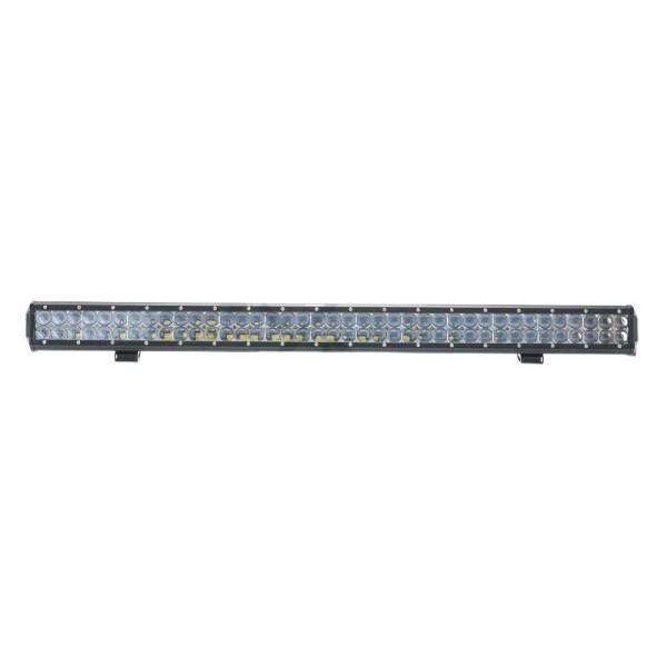 Автофара балка LED на дах (66 LED) 5D-198W-SPOT