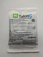 Крысиный яд TALON-G (США) сильнейшая отрава для крыс и мышей 100%