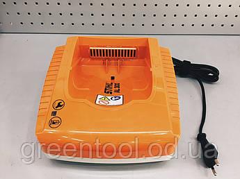Зарядное устройство STIHL AL 300 + 24 месяца гарантии