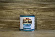 Прозрачный тунговый лак, матовый,  0.236 litre, American Wood Oil