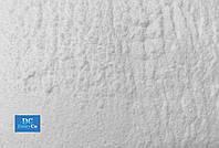 Пирофосфат тетранатрия пищевой (Е450ііі), Китай
