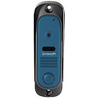 Intercom IM-10 (blue/yelow)