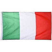 Флаг Италии 90х150см