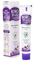 Крем Boro Plus 19 мл Регулярный (фиолетовый)