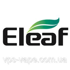 ИСПАРИТЕЛИ ELEAF, фото 2