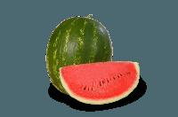 Карістан F1 (1000шт) - Насіння кавуна, Syngenta