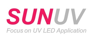 Оригинальные лампы SUNUV
