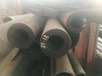 Труба бесшовная 89х18 Сталь 35 ГОСТ 8732, фото 2