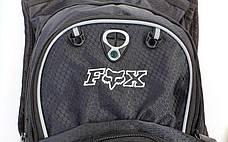 Моторюкзак с питьевой системой FOX MS-5022-F, фото 2