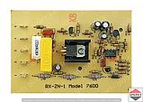 184784 Эл. у-во+конденсатор SPARKY, фото 6