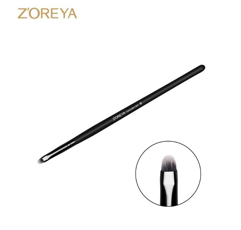 Кисть для детальной прорисовки ZOREYA Concealer-851