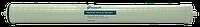 Мембранний елемент ecosoft 4″ elp-4040