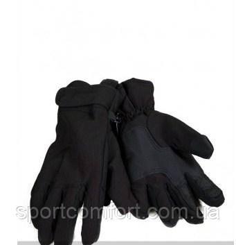 Перчатки детские лыжные freever