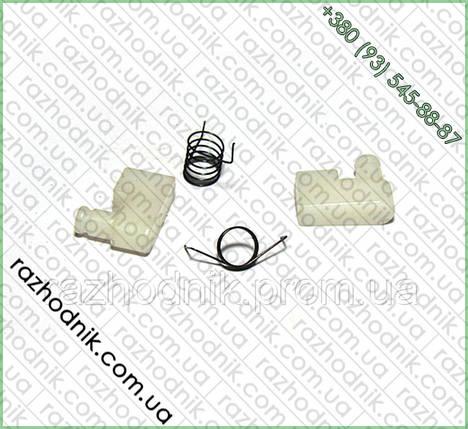Фиксатор маховика (2 тип), фото 2