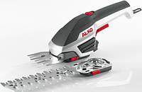 Аккумуляторные ножницы AL-KO GS 3,7 Li MultiCutter