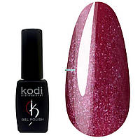 Гель-лак (Коди) Kodi Professional 8 ml № 215