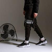 Брюки / спортивные штаны весна...
