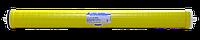 Мембранний елемент dow filmtec lcle-4040