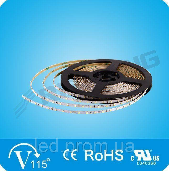 Светодиодная лента RISHANG 126-2014-24V-IP33 8.6W 710Lm 3000K (RD04C6VC)