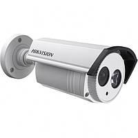 Видеокамера Hikvision DS-2CE16D5T-IT3 (3.6 мм)