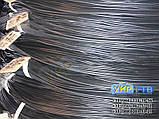 Шнур Резиновый МБС 12мм  ГОСТ 6467-79, фото 2