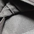 Чехлы на Шевроле Лачетти 2003- (седан) / чехлы на сиденья Chevrolet Lacetti (эконом), фото 5