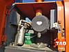 Гусеничный экскаватор Hitachi ZX 350LCH-3 (2014 г), фото 2
