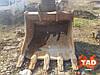 Гусеничний екскаватор Hitachi ZX 350LCH-3 (2014 р), фото 3