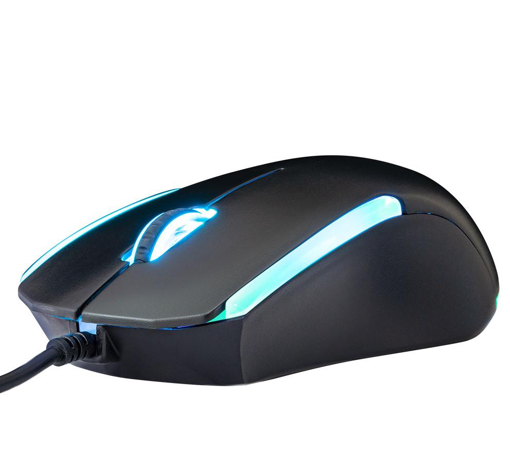 Мышь Frime Mirage