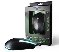 Мышь Frime Mirage, фото 2