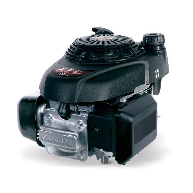 Двигатель бензиновый Honda (Хонда) GСV190