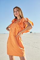Стильное женское платье, Ora 20013/1