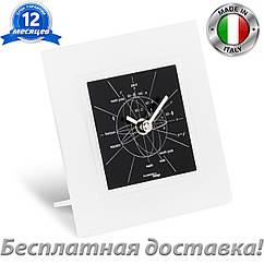 Настольные часы Incantesimo Design Astronomiae tav (550 N)